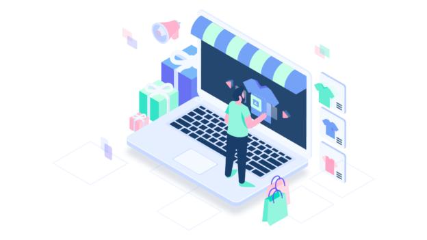 Shopify Top Apps Bundle